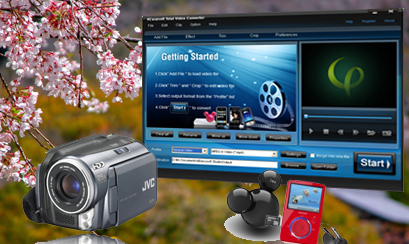 Tips for Choosing the Right Video and DVD Converter Video