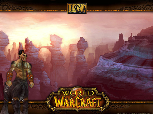 Все для World of Warcraft.