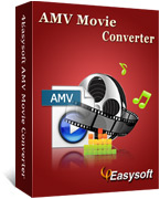 4Easysoft AMV Movie  Converter