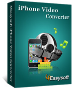 4Easysoft iPhone Video Converter