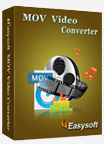 4Easysoft MOV Video Converter Pro