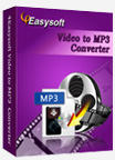 4Easysoft Video to MP3 Converter Pro