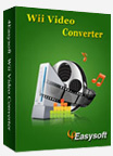 4Easysoft Wii Video Converter Pro