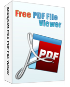 Free PDF File Viewer