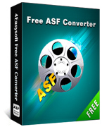 4Easysoft ASF Video Converter
