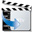 4Easysoft Apple TV Video Converter icon
