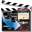 4Easysoft BlackBerry Video Converter icon