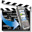 4Easysoft Cell Phone Video Converter icon