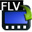 4Easysoft FLV to Video Converter icon