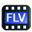 4Easysoft FLV Video Converter icon