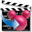 4Easysoft iRiver Video Converter icon