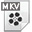 4Easysoft MKV Converter icon