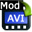 4Easysoft Mod to AVI Converter icon