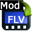 4Easysoft Mod to FLV Converter