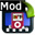 4Easysoft Mod to iPod Converter icon