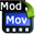 4Easysoft Mod to Mov Converter