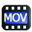 4Easysoft MOV Video Converter