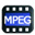 4Easysoft MPEG Converter