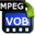 4Easysoft MPEG to VOB Video Converter icon
