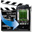 4Easysoft Palm Video Converter icon