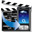 4Easysoft Pocket PC Video Converter icon