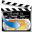 4Easysoft PSP Video Converter icon