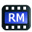 4Easysoft RM Video Converter icon