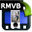 4Easysoft RMVB to Zune Video Converter icon