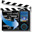 4Easysoft Sansa Video Converter icon
