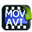 4Easysoft MOV AVI MPEG Converter icon
