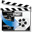4Easysoft Video to PMP Converter icon