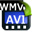 4Easysoft WMV to AVI Converter icon