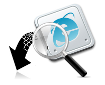 Read and export streaming video files from IE Cache