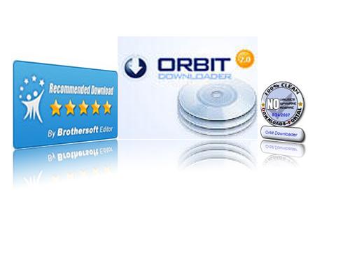 2009 Top 10 Software Reviews - Bodybuilding com Forums