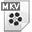 4Easysoft MKV Converter