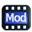 4Easysoft Mod Converter