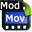 4Easysoft Mod to Mov Converter icon