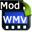 4Easysoft Mod to WMV Converter