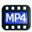 4Easysoft MP4 Converter
