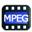 4Easysoft MPEG Converter icon