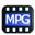 4Easysoft MPG Encoder