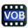 4Easysoft VOB Converter