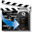 4Easysoft Walkman Video Converter